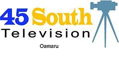 45 South logo jpg.jpg