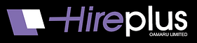 Hire plus logo.png