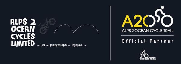 Official-Partner-Logo-Jpeg_53932.jpg