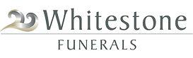 Whitestone standard logo (1).jpg