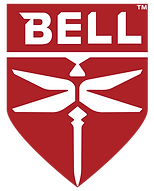 1200px-Bell_logo_2018.svg.png