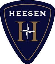 Heesen_logo_blue-gold_RGB.jpeg