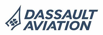 dassault-aviation-logo-800.webp