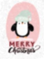 MerryChristmaswithoutSIGNatureWEBREADY.j