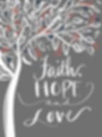 faith,hope,loveX.jpg