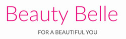 beauty-belle-logo-hires