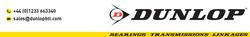 Dunlop BTL