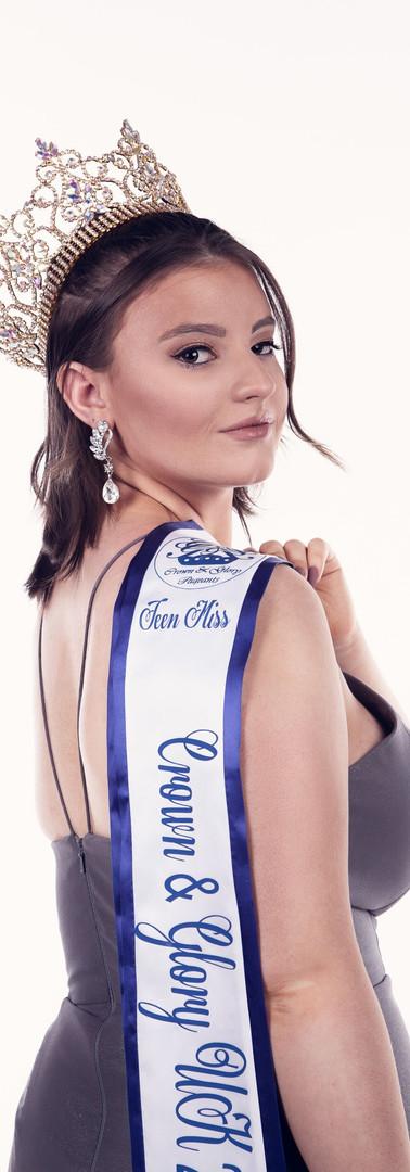 charlotte sash shoulder.jpg