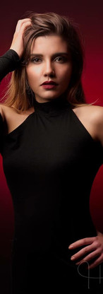 Miss Lilly Gomez Gibraltar.jpg