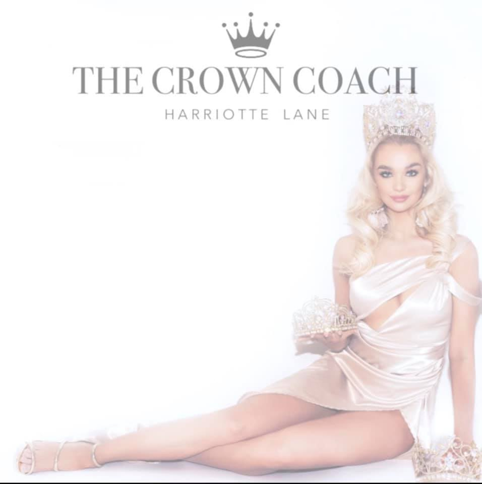 The Crown Coach