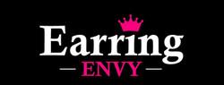 Earring Envy