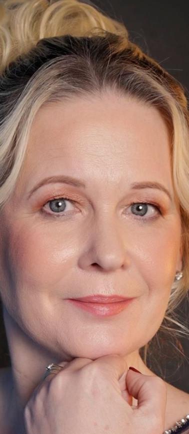 Mrs Susan Humphrey Bedfordshire.jpg