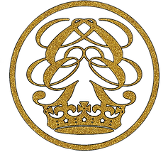 Crown & Glory logo