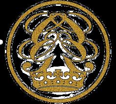 Crown & Glory logo