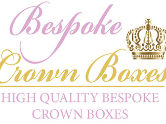 BESPOKE CROWN BOXES