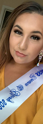 Miss Jorja Sehmbi South England.jpg