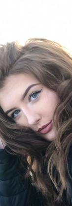 Teen Caitlyn Bridgewater.jpg
