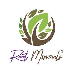 Root Minerals