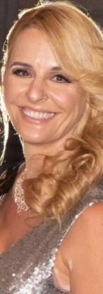 Mrs Kathryn Bruton Surrey.jpg