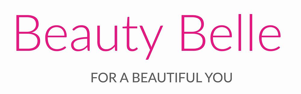 beauty-belle-logo-hires