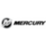 Mercury Marine Logo.png