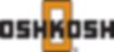 oshkosh-logo.png