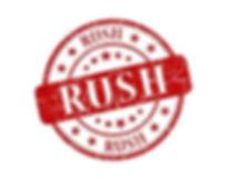 RUSH EXPEDITED PIC.jpg