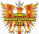 DEMEL FREIGHT PIC.png