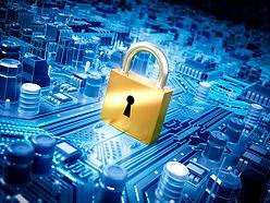 itg security.jpg