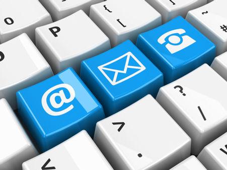 websites,-webapplicaties,-webwinkels-in-