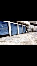 مجمع صناعات خفيفه للبيع في الزرقاء الاتوستراد حي الجندي