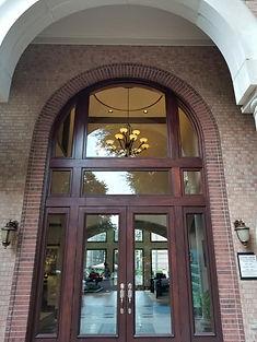 Front door Glass.jpg