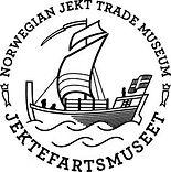 logo_jektefart.jpg