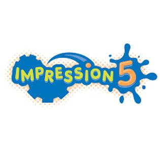 Impression 5 Logo.png