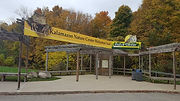 Kalamazoo Nature Center.jpg