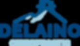 Delaino Chiropractic Logo