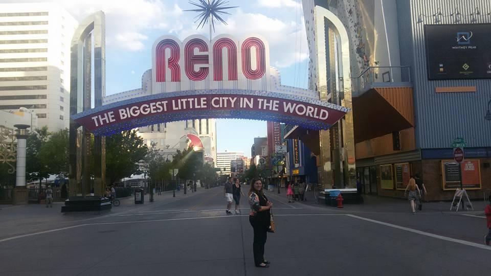 28.05 - Anete em Reno - Reduzida.jpg