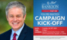 Invite-Kickoff-Web.jpg