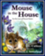 Cover.mouse.Aug.jpg