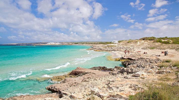Sa-Roqueta-Beach.jpg