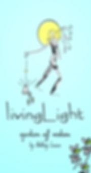 Living Light Packaging Design - Final_ed