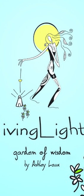 living Light