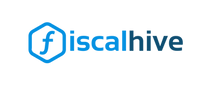 Fiscal Hive_logo_blue.png