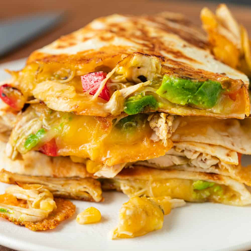 Crispy-Chicken-Quesadilla-square.jpg
