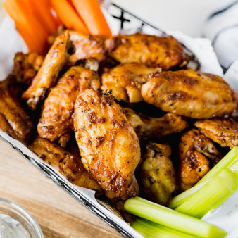 Spicy-Oven-Baked-Chicken-Wings-Blog-Post