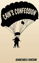 Cain'sConfessionebookv1.jpg
