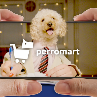 Perromart