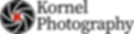 Logo new long.png