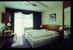 Doppelzimmer3