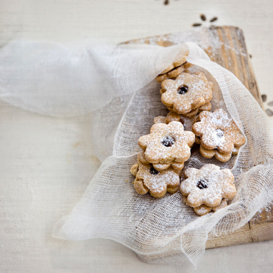 Carmel Créations : Décoration de biscuits, bonbons et sucettes ;-)